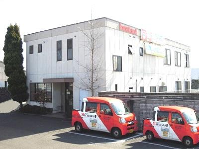 branch_02_okayama053-w400