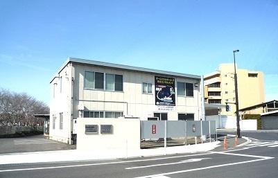 branch_05_tsuyama012-w400
