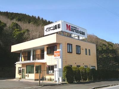 branch_16_miyoshi022-w400