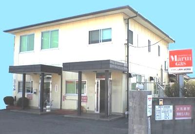 branch_17_yamaguchi2-w400