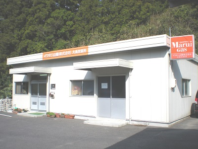 branch_20_ooshima2-w400
