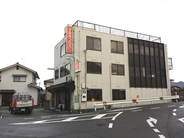コロナ 電機 三洋 市 上田